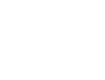 In the US (510) 384-6637 In Jamaica (876) 381-1640