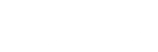 Welcome to GT's Reggae Radio chat room! During broadcasts, send messages to the broadcaster, send shout-outs, send big-ups & chat with music fans from all over the World. Social Conduct: • Please be respectful to the broadcaster as well as to the other listeners. • Please no explicit language or otherwise inappropriate messages. • Please no consecutively repeated messages.